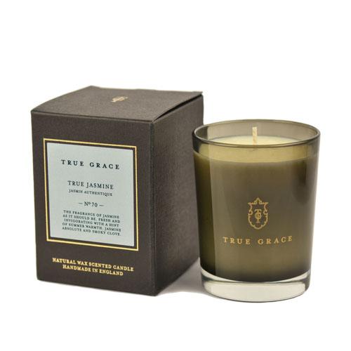 True-Jasmine-Classic-Candle.jpg