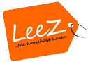 Leez-World-Enterprises-2