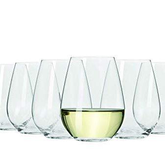 vino-stemless-red-wine-540ml-set-of-6-kk3005
