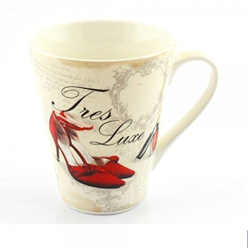 Valentine Gift, Love Mug, Mug, Gift