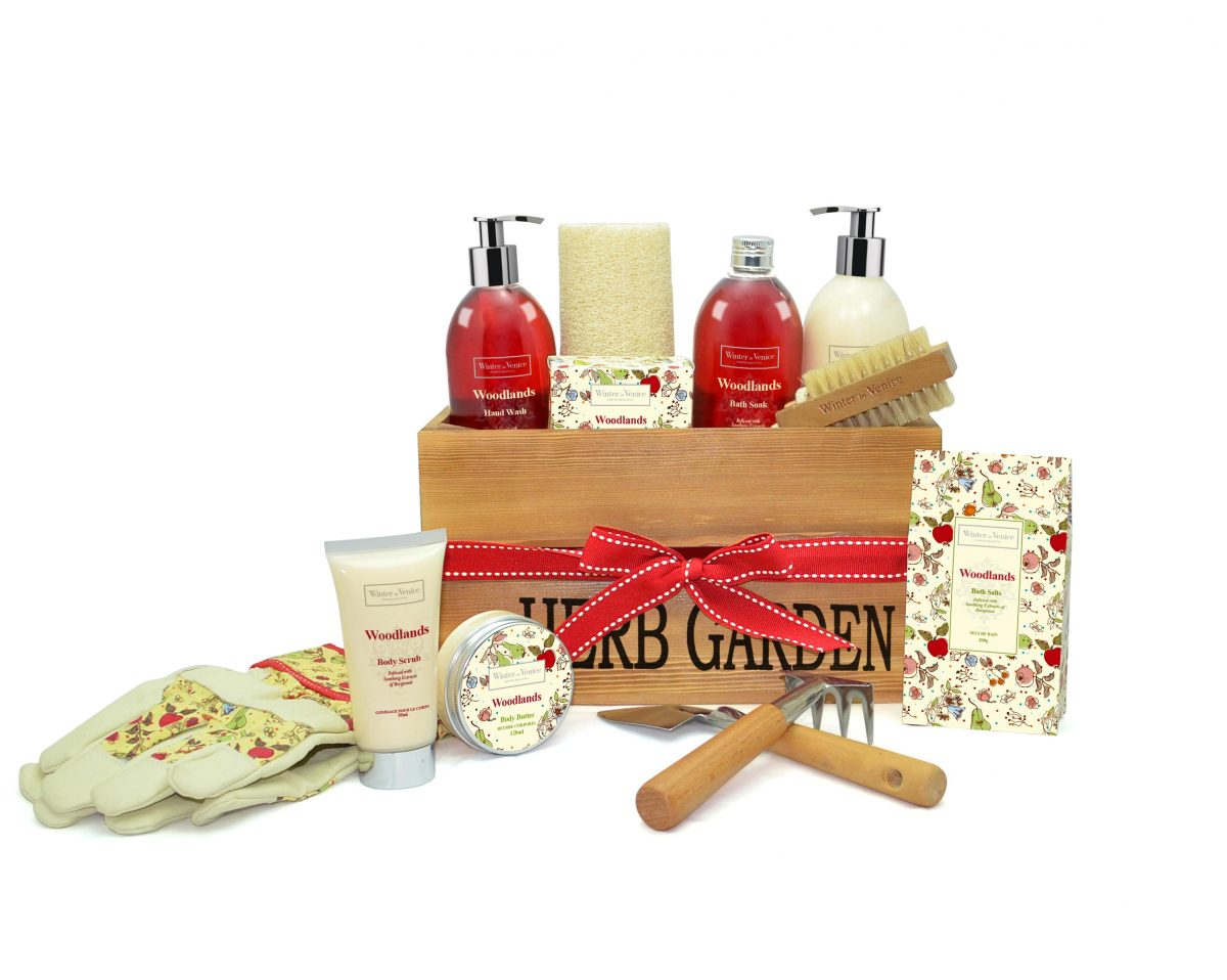 Beauty Kit, Beauty Kit, Personal Care Kit, Personal Care Set, Valentine Gift, Gift Set