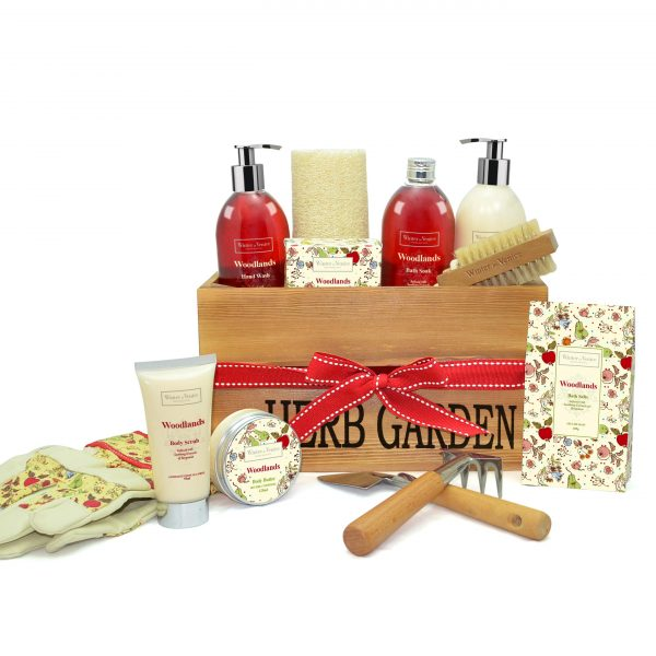 Beauty Kit, Beauty Kit, Personal Care Kit, Personal Care Set, Valentine Gift, Gift Set