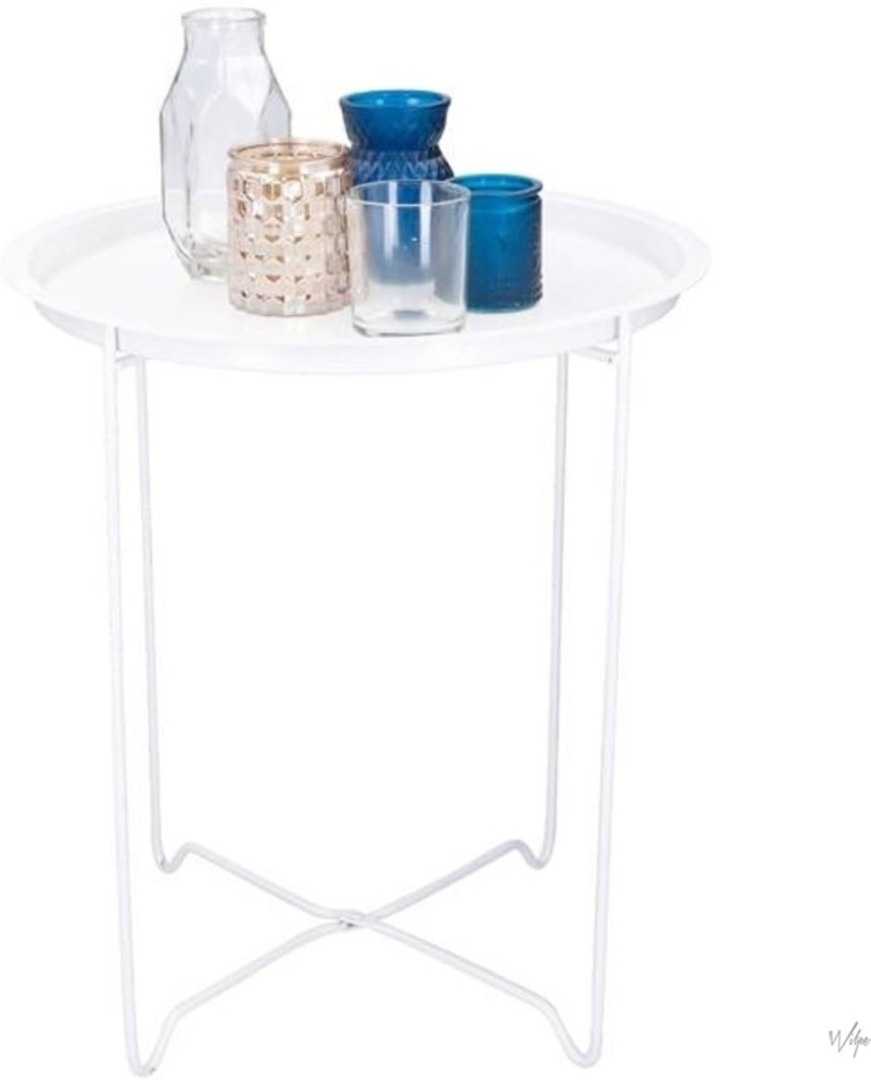 Candle Holder and Set