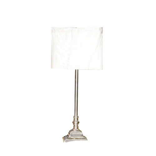 Lamp, Bedside