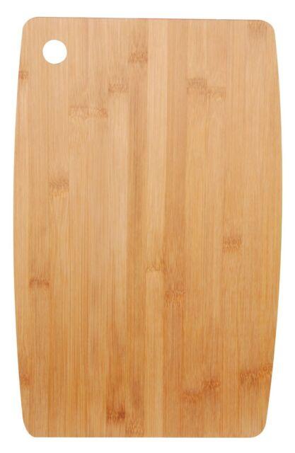 Leez cutting board